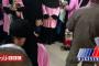 خسارت 300 میلیارد تومانی به باغات کردستان