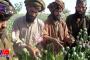 کویت مانع از تصویب بیانیه آمریکا در شورای امنیت سازمان ملل علیه «ابومازن» شد