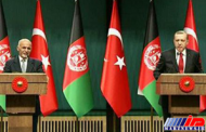 تلاش ترکیه برای نفوذ هرچه بیشتر در افغانستان