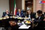 منابع نفت و گاز تدبیری برای راهبری توسعه ایلام