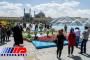 دستگیری عضو گروهک تروریستی منافقین در مشهد