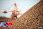 کاهش صادرات سنگ آهن برزیل و هند