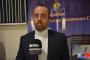آذربایجان شرقی در بازسازی موصل مشارکت می کند