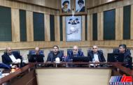 روستاییان زلزله زده کرمانشاه تا زمستان خانه دار می شوند