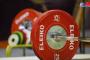 رقابت های وزنه برداری قهرمانی کشور در زاهدان آغاز شد