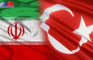 گفتوگوی روحانی و اردوغان درباره تحولات غزه