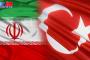 دستگیری عامل قتل 4 زن در کرمانشاه