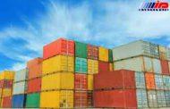 شیوه جدید صادرات هنوز ابلاغ نشده است