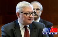 معاون وزیر امور خارجه روسیه به تهران میآید