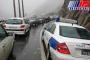 تاخیر پرواز در تهران- عقده گشایی در نجف