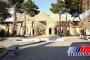 بازدید رایگان از موزه های استان ایلام