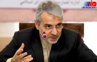 عملکرد مدیران خوزستان با مطالبات مردم فاصله دارد