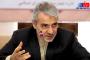 عینالی تبریز منطقه مستعد گردشگری طبیعی است