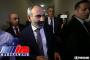 از روابط دوستانه با ایران خرسندم