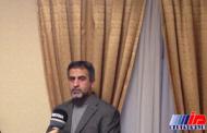 15 زندانی ایرانی از جمهوری آذربایجان به کشورمنتقل شدند