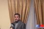 دور جدید رایزنیهای سیاسی ترکمنستان و فلسطین آغاز شد