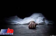 مرگ پسر مشهدی به خاطر تندباد
