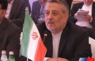 کلید توسعه روابط تهران – دوحه توسعه مناسبات بانکی است