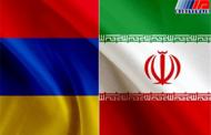 روحانی: اراده ایران برگسترش همکاریها با همسایگان است