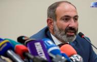 روابط ارمنستان- روسیه برادرانه تر خواهد شد