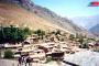همکاری ایران با افغانستان برای ساماندهی مهاجران فاقد مدرک