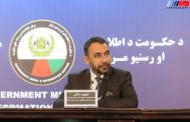 مهاجمان از شهر فراه افغانستان عقب رانده شدند