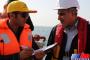 صادرات نفت از خارگ افزایش یافت