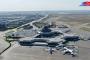 صدور ویزا برای اتباع ایران و 14 کشور در فرودگاه باکو آغاز شد