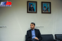 خشم سعودیها از بازیکن السد/ احتمال محرومیت آقای گل