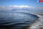 اعلام برگزیدگان نخستین جشنواره نوروزی فیلم و عکس «بندر و دریا»