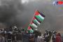تاریخ، آمریکا و اسرائیل را نخواهد بخشید