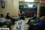 دفاع بحرین از 'اسرائیل' تاسف بار است