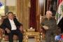 روسیه نسبت به امکان تسلط داعش بربخشی از سوریه هشدار داد