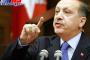 پاسخ مقتدی صدر به وزیر سعودی