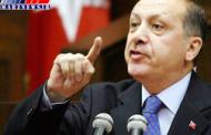 جامعه جهانی در رابطه با غزه مردود شد