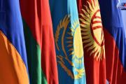 ایران و اوراسیا توافقنامه ایجاد محدوده آزاد تجاری امضا کردند