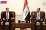 رانندگان کامیون های حامل سوخت مسیر باشماق عراق را بستند