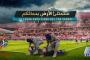 نامه امیرکویت به کشورهای محاصرهکننده قطر