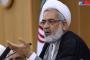 واعظی: اراده ایران وترکیه برای تجارت 30میلیارد دلاری جدی است