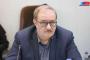ایران و روسیه کمیسیون اقتصادی پارلمانی تشکیل می دهند