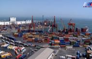 خروج آمریکا از برجام، تاثیری بر صادرات پتروشیمی ایران ندارد