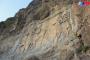 5 اثر تاریخی سلماس در حال مرمت و بازسازی است
