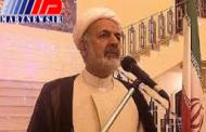 هشدار سفیرایران به سودجویان روادید عمان