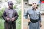 چهار اپیزود از رنج قربانیان مین در سردشت