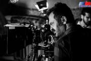 هنرمند ارومیه ای بهترین فیلمبردار جشنواره مجارستان شد