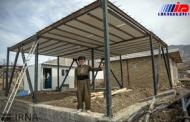 31 هزار واحد مسکونی در مناطق زلزله زده کرمانشاه ساخته شد