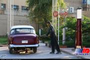 موزه نخستین پمپ بنزین ایران - آبادان (عکس)