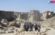 بازدید از موزه و اماکن گردشگری قشم 2 روز رایگان است