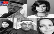 بازداشت مخالفان عادیسازی روابط با رژیم صهیونیستی در عربستان