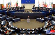 رعایت دمکراسی شرط همکاری اتحادیه اروپا با باکو است